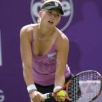 Michaella Krajicek Ordina Open 2008 23