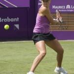 Michaella Krajicek Ordina Open 2008 25a