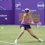 Michaella Krajicek Ordina Open 2008 29