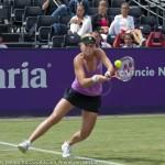 Michaella Krajicek Ordina Open 2008 35