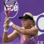 Michaella Krajicek Ordina Open 2008 37
