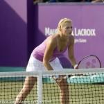 Michaella Krajicek Ordina Open 2008 84