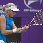 Michaella Krajicek Ordina Open 2009 148