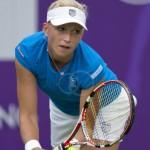 Michaella Krajicek Ordina Open 2009 151