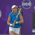 Michaella Krajicek Ordina Open 2009 171