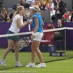 Michaella Krajicek Ordina Open 2009 273