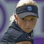 Michaella Krajicek Ordina Open 2009 351