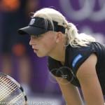 Michaella Krajicek Ordina Open 2009 363