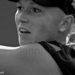 Michaella Krajicek Ordina Open 2009 367