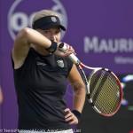 Michaella Krajicek Ordina Open 2009 417