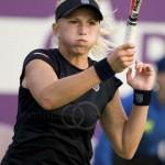 Michaella Krajicek Ordina Open 2009 517