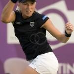 Michaella Krajicek Ordina Open 2009 558