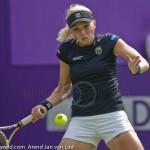 Michaella Krajicek Ordina Open 2009 A363