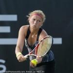 Michaella Krajicek Topshelf Open Rosmalen 2013 2228