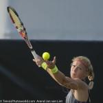 Michaella Krajicek Topshelf Open Rosmalen 2013 2233