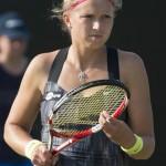Michaella Krajicek Topshelf Open Rosmalen 2013 2278