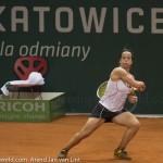 Lourdes Dominquez Lino Katowice 2013 2516