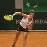 Lourdes Dominquez Lino Katowice 2013 2517