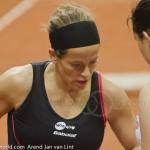 Lourdes Dominquez Lino Katowice 2013 3424