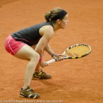 Lourdes Dominquez Lino Katowice 2013 3441