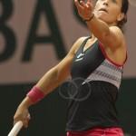 Lourdes Dominquez Lino Katowice 2013 3567