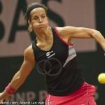 Lourdes Dominquez Lino Katowice 2013 3569