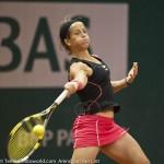 Lourdes Dominquez Lino Katowice 2013 3570