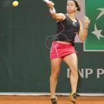 Lourdes Dominquez Lino Katowice 2013 5166