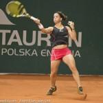 Lourdes Dominquez Lino Katowice 2013 5192