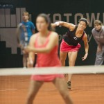 Lourdes Dominquez Lino Katowice 2013 5247