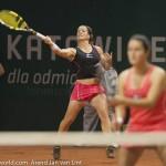 Lourdes Dominquez Lino Katowice 2013 5326