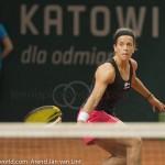 Lourdes Dominquez Lino Katowice 2013 5330