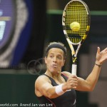 Lourdes Dominquez Lino Katowice 2013 5331