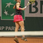 Lourdes Dominquez Lino Katowice 2013 7315