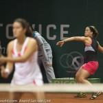 Lourdes Dominquez Lino Katowice 2013 7333