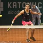 Lourdes Dominquez Lino Katowice 2013 7356