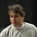 Lourdes Dominquez Lino coach Katowice 2013 7280