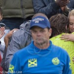 Raemon Sluiter behaalt finale Ordina Open 2009 1230