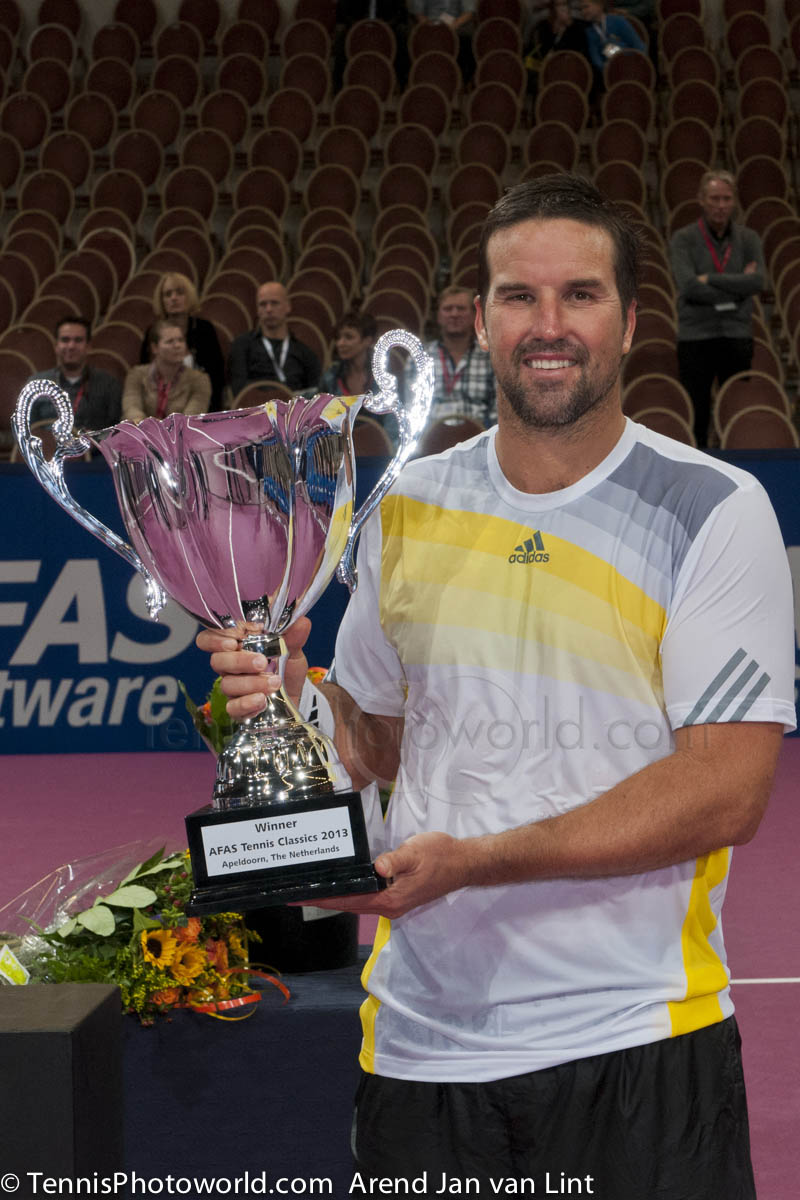 Patrick Rafter Afas TC 2013 3796 ‹ Tennis World