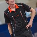 Paul Haarhuis TC 2013 3034