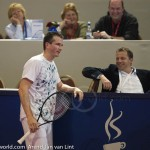 Richard Krajicek Afas TC 2013 3015