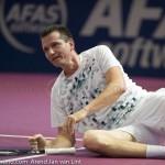 Richard Krajicek Afas TC 2013 3050