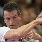 Richard Krajicek Afas TC 2013 3132