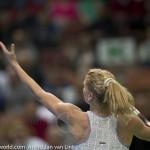 Camila Giorgi Final Katowice 2014 251
