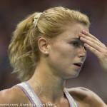 Camila Giorgi Final Katowice 2014 261