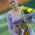 Camila Giorgi Final Katowice 2014 480