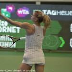 Camila Giorgi Final Katowice 2014 9666