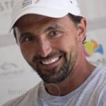1 Goran Ivanisevic Tennis Academy Umag 2014 2042