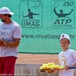 10 Goran Ivanisevic Tennis Academy Umag 2014 3059
