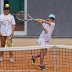 11 Tennis Academy Umag 2014 3124
